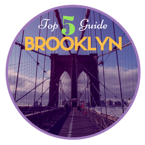 Brooklyn Guide