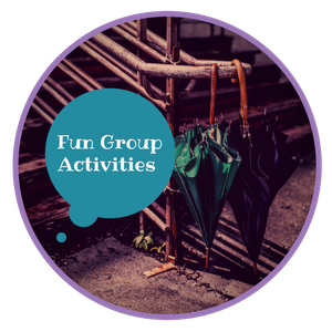 Best Group Activities in London