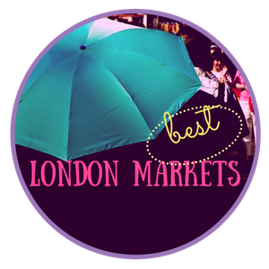 Top Markets in London