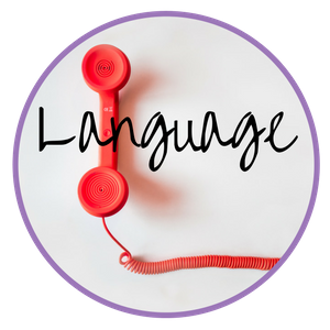 Language Products