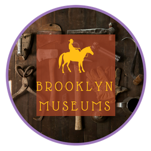 Top Museums in Brooklyn